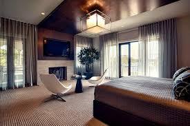 contact b g design inc luxury interior design contact