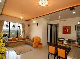 Properties in Andheri Flats in Andheri East Mumbai