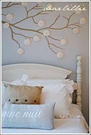 25 unique cheap wall decor ideas on pinterest easy wall decor