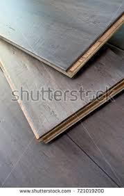 tongue and groove stock images royalty free images vectors