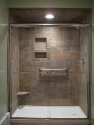 Bathroom Remodeling Showers Home Interior Design Ideas - Bathroom shower designs