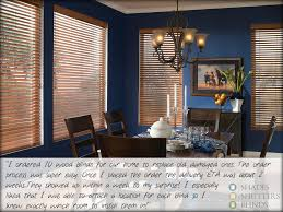 10 Inch Blinds Most Popular Blinds 2014 Shades Shutters Blinds