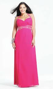 used prom dresses plus sizes long dresses online