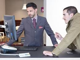 sncf bureau visit a sales office sncf