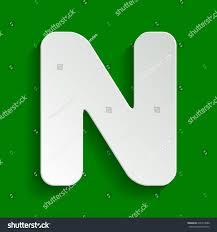 sign design templates free eliolera com