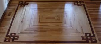 lovable hardwood floors denver hardwood flooring denver wood floor