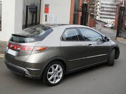 honda civic 2009 model price car insurance info