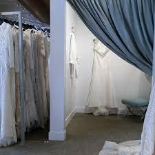 alta moda bridal appointments at utah bridal shop alta moda bridal