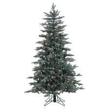 cashmere fir christmas tree target