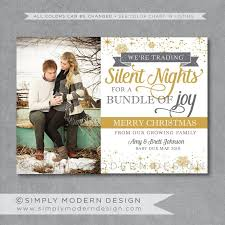 christmas pregnancy announcement cards 2017 best business template