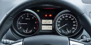 lexus land cruiser harga toyota landcruiser prado 2016 autofresh portal berita otomotif