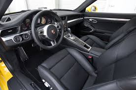 porsche 911 carrera gts interior car picker porsche 911 carrera interior images