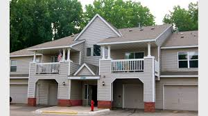 Houses For Rent With 3 Bedrooms The Meadows Apartments For Rent In Coon Rapids Mn Forrent Com
