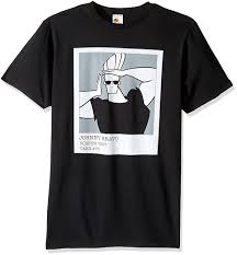 johnny bravo online buy wholesale johnny bravo from china johnny bravo