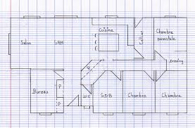 faire sa cuisine en ligne creer plan de maison 3d gratuit en ligne faire le sa newsindo co