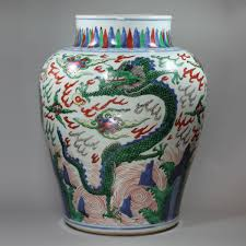 Antique Chinese Vases For Sale Antique Chinese Vases The Uk U0027s Premier Antiques Portal Online