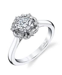 rings design hera collection engagement rings parade design