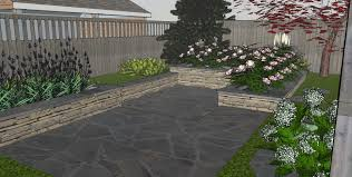 sketchup layout landscape design bathroom design 2017 2018