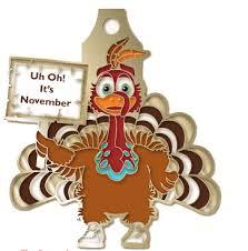 thanksgiving run thanksgiving 5k thanksgiving run