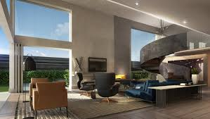 head interiors home design and décor for residential property