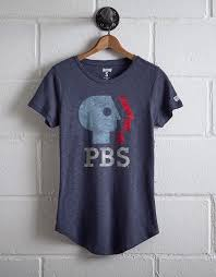 graphic tees for women american eagle outfitters
