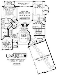 spiral stairs floor plan gallery of the perfect architecture