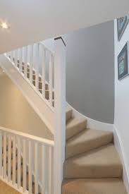Paint Colours For Hallways And Stairs by Best 20 Hallway Colours Ideas On Pinterest U2014no Signup Required