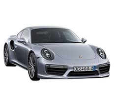 which porsche 911 should i buy why buy a 2017 porsche 911 w pros vs cons buying advice