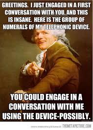 Call Me Meme - so call me maybe the meta picture