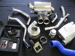 porsche cayman s parts tpc racing turbo kit porsche cayman s 6spd 06 12