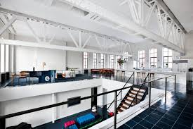 12 amazing york loft apartments that will give you a serious