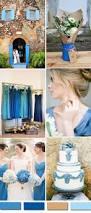 41 best wedding theme images on pinterest marriage wedding