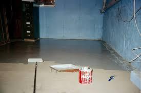best epoxy garage floor paint diy links floor coatings