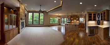 woodridge homes waconia mn 55387 cottage homes