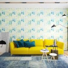 yellow living room furniture ideas modern home pinterest