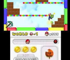 super mario bros 2 unlimited lives cheat guide