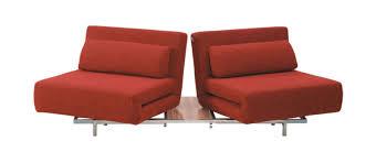 Sleeper Sofa Pull Out Furniture Pull Out Sofa Pull Out Bed Futon Set Futon Sofa