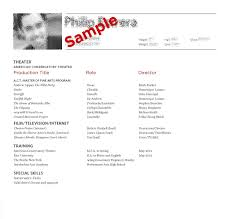 resume layout ideas halloween professional resumes sample online