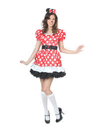 disney costumes adults u0026 kids halloweencostumes