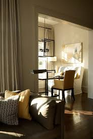 204 best robert brown images on pinterest brown interior robert