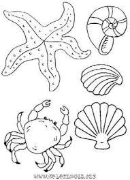les 20 meilleures idées de la catégorie dessin mer sur pinterest