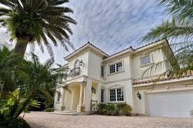 fort lauderdale homes for sale luxury oceanfront real estate mls