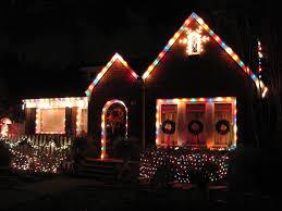 charlie brown christmas lights opulent cottage christmas lights