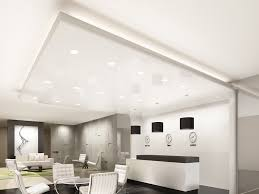 use recessed track lighting modern wall sconces and bed ideas