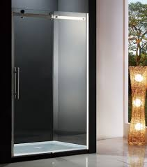 riga 48 inch shower door with base home depot 750 house