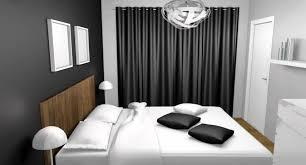 chambre blanche moderne chambre blanche et grise avec emejing chambre grise et blanche