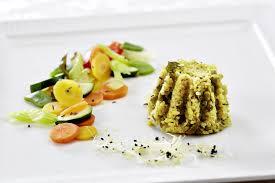 cuisine ayurveda ayuvedic nutrition cuisine ayurveda resort sonnhof