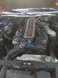 nissan 300z nissan 300zx z31 mano automanas lt detail page mano automanas