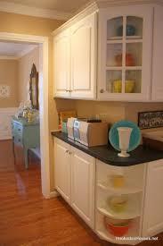 Large Cabinet Doors by Cabinets U0026 Drawer Electic Kitchen Organizing White Corner Kitchen