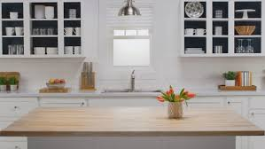 what type of paint for inside kitchen cabinets turn kitchen cabinets into open shelving sherwin williams